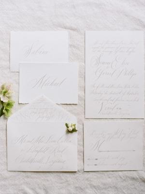 minimalist_invites_06