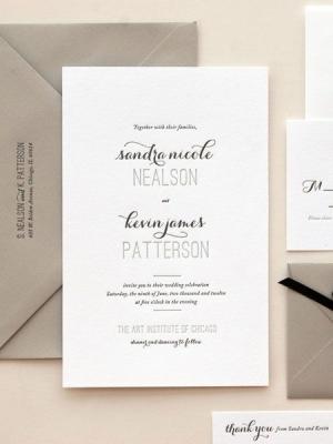 minimalist_invites_08
