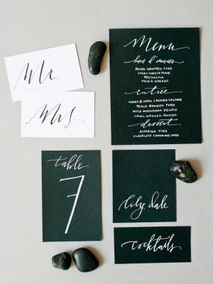 minimalist_invites_10