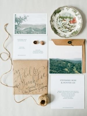 minimalist_invites_13