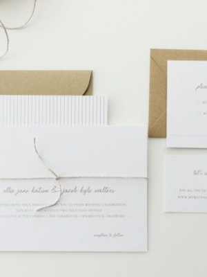 minimalist_invites_15