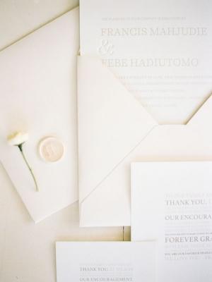 minimalist_invites_21