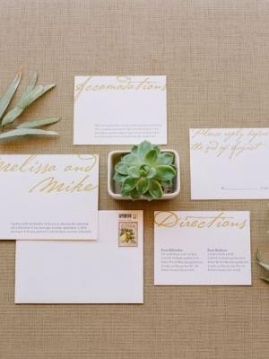 minimalist_invites_25