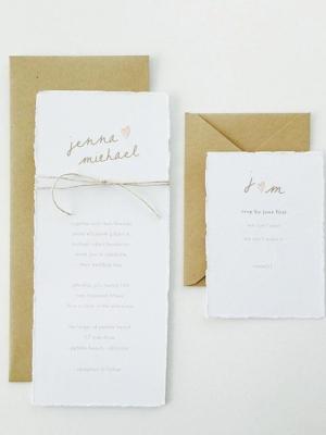 minimalist_invites_27