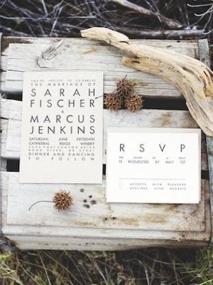 minimalist_invites_31