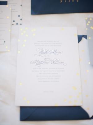 minimalist_invites_33