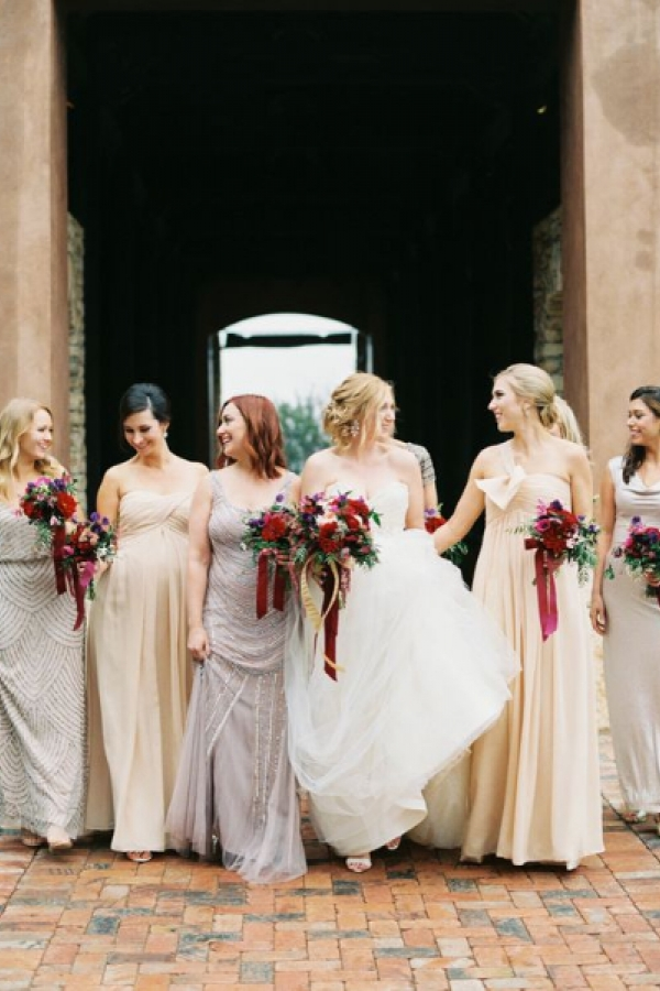 mismatched_bridesmaids_02