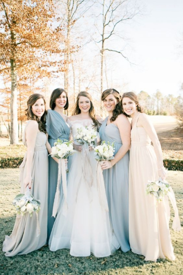 mismatched_bridesmaids_04