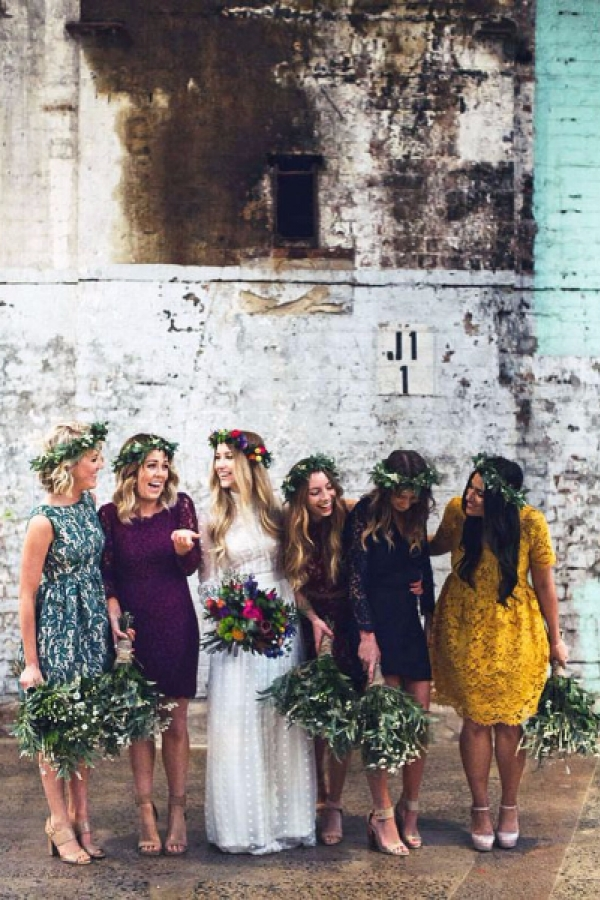 mismatched_bridesmaids_05