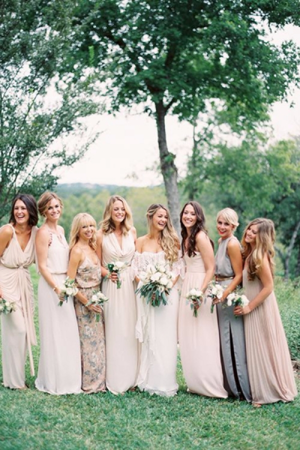 mismatched_bridesmaids_12