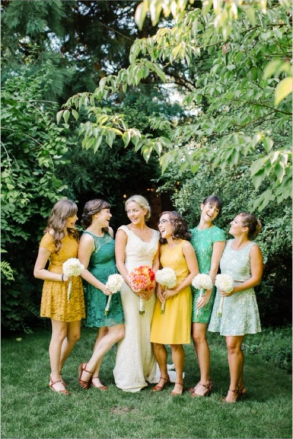 mismatched_bridesmaids_14