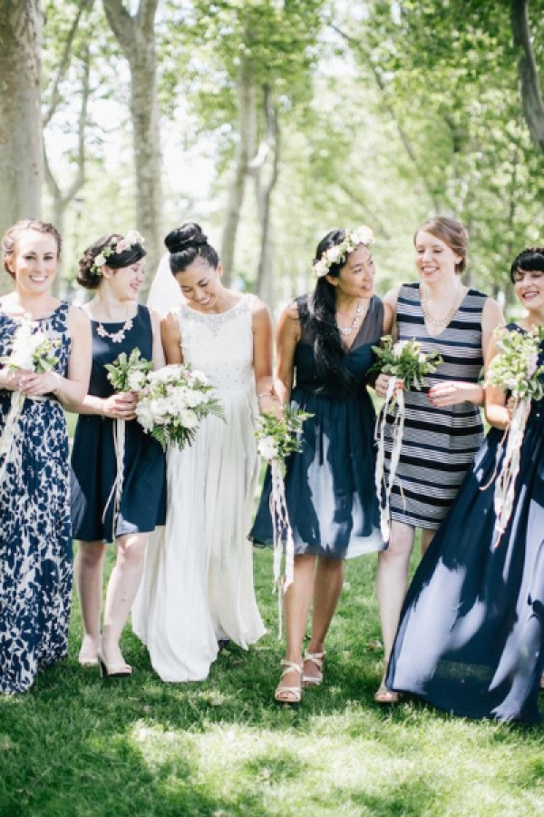 mismatched_bridesmaids_15