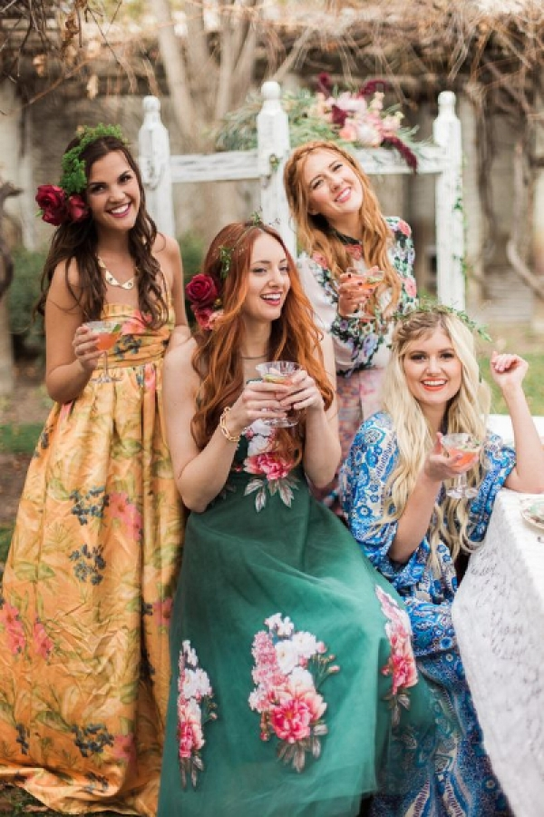 mismatched_bridesmaids_16