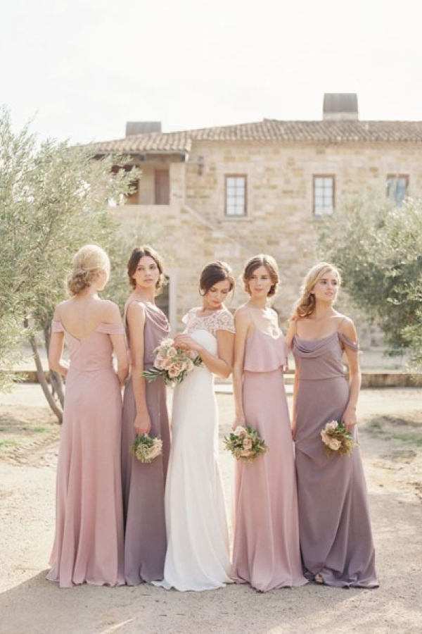 mismatched_bridesmaids_17