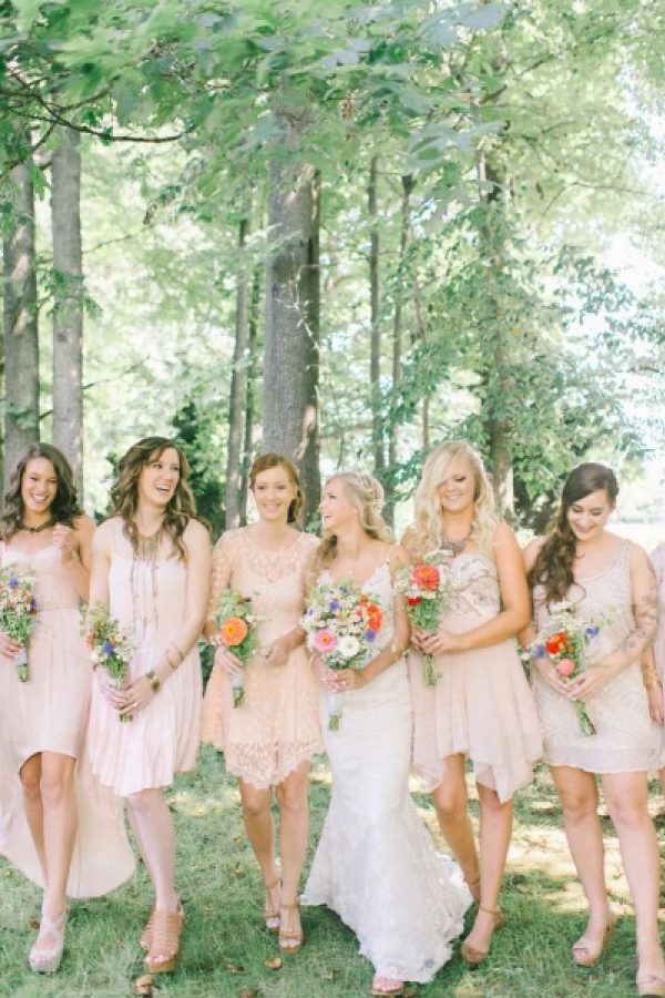 mismatched_bridesmaids_24