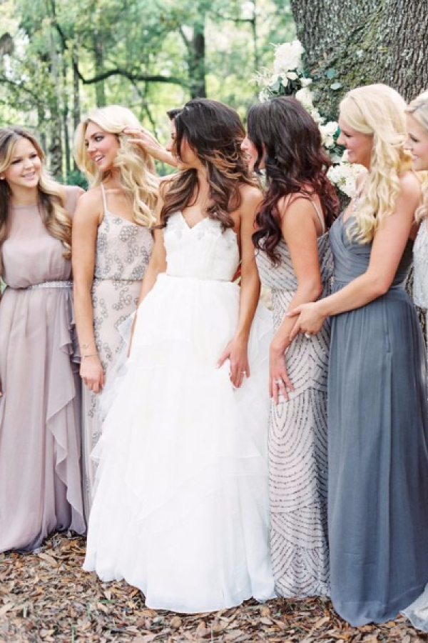 mismatched_bridesmaids_26