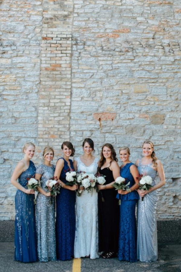 mismatched_bridesmaids_27