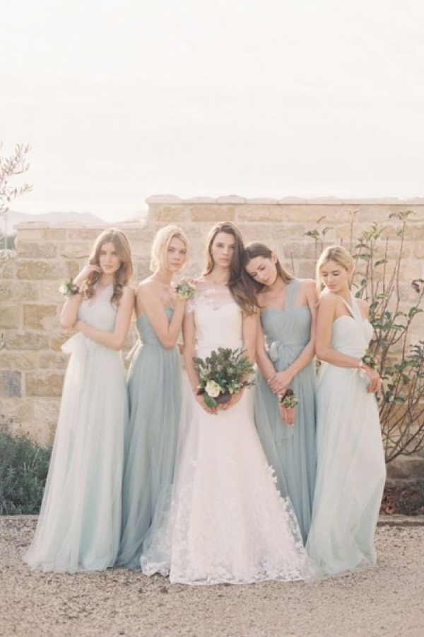 mismatched_bridesmaids_30