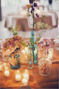 mismatched_centerpiece_01