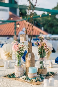 mismatched_centerpiece_02