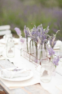 mismatched_centerpiece_03