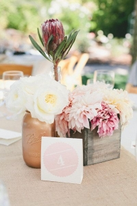 mismatched_centerpiece_04