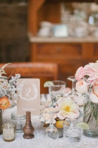 mismatched_centerpiece_05