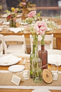 mismatched_centerpiece_06