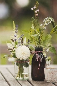 mismatched_centerpiece_07