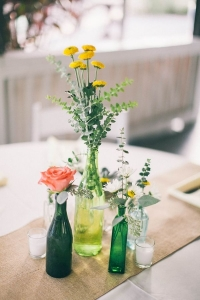 mismatched_centerpiece_08
