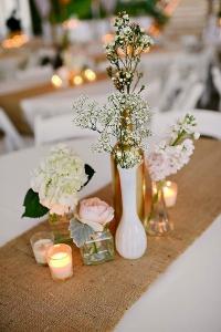 mismatched_centerpiece_09
