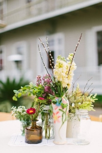 mismatched_centerpiece_11