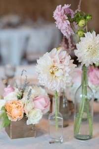 mismatched_centerpiece_12