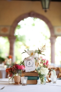 mismatched_centerpiece_14