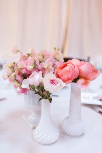 mismatched_centerpiece_15