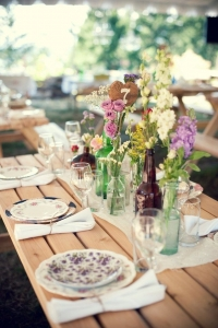 mismatched_centerpiece_16