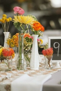 mismatched_centerpiece_17