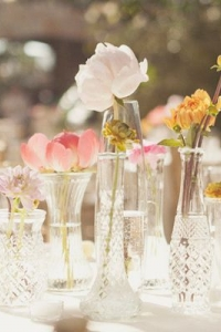 mismatched_centerpiece_18