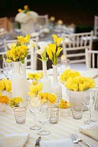 mismatched_centerpiece_20