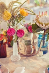 mismatched_centerpiece_21