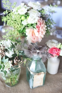 mismatched_centerpiece_22
