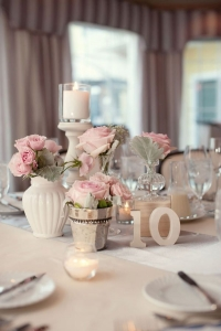 mismatched_centerpiece_23