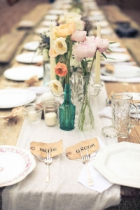 mismatched_centerpiece_24