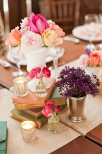 mismatched_centerpiece_25