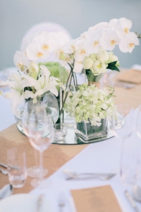 mismatched_centerpiece_26