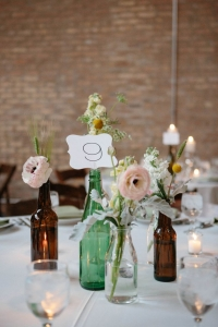 mismatched_centerpiece_27