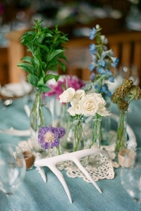 mismatched_centerpiece_28