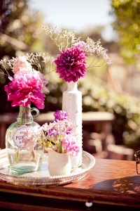 mismatched_centerpiece_29