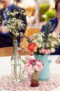 mismatched_centerpiece_30