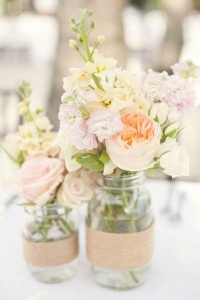 mismatched_centerpiece_31